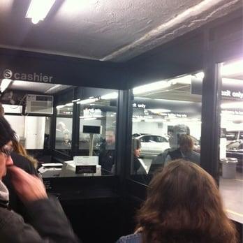 Photo Of Clarity 47 Parking New York Ny United States