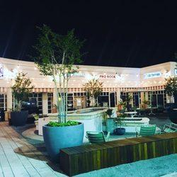 Top 10 Best Pho Restaurants In Boca Raton Fl Last Updated