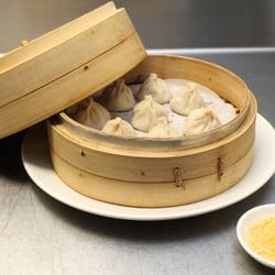 Jeng Chi Chinese Restaurant Richardson Tx