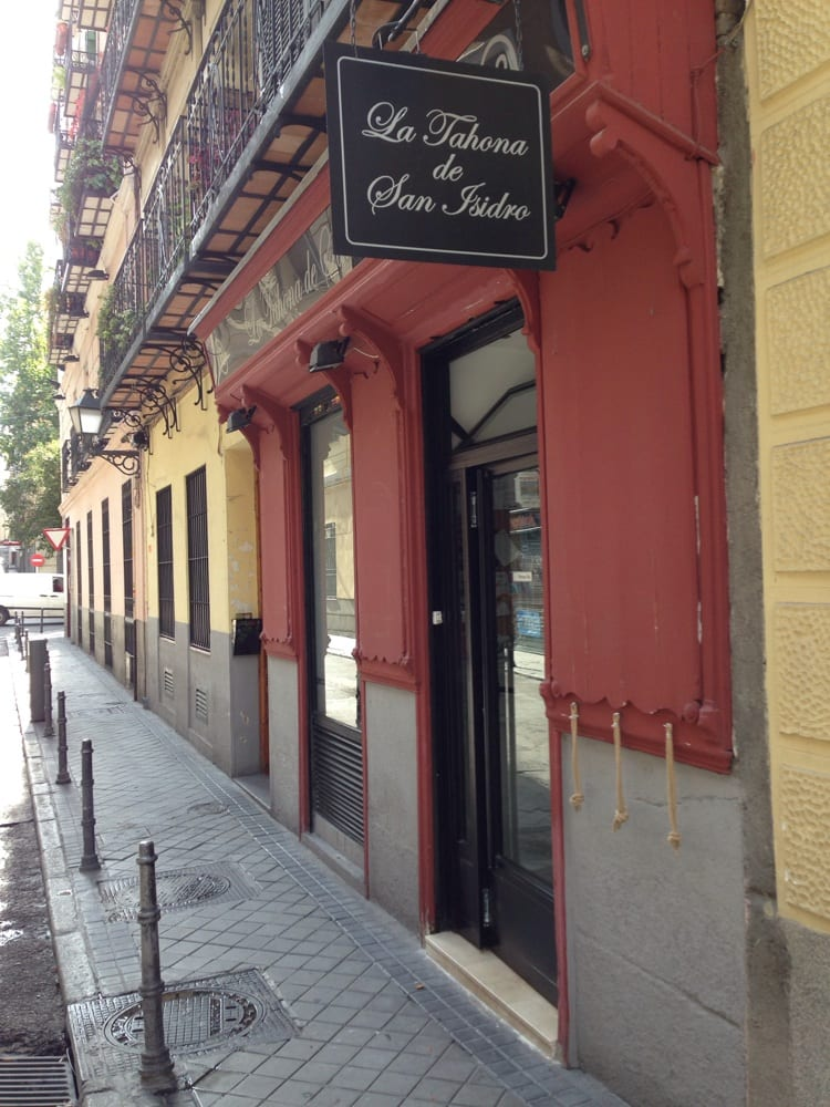 san isidro latin singles The best of latin lounge jazz, bossa nova, samba and smooth  //wwwyoutubecom/watch  relaxing cafe bossa music from latin.