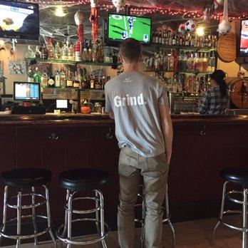 Photo Of Jacku0027s Bar U0026 Lounge   San Jose, CA, United States.