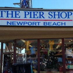 All NewPort Beach shopping Malls and Outlet malls. Choose NewPort Beach malls from the list placed below or use the Mall and Outlet Mall locator – all NewPort Beach malls and outlet malls will be displayed and sorted by Distance.
