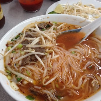 Saigon Kitchen - CLOSED - 64 Photos & 66 Reviews - Vietnamese ...