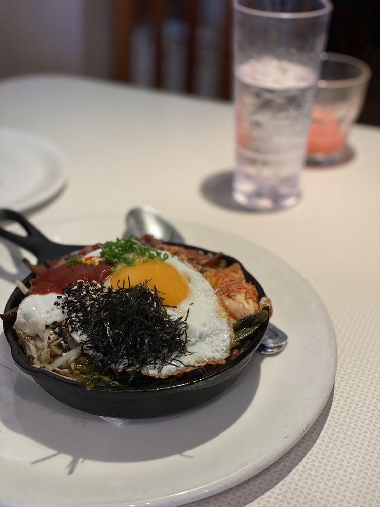 Koko Head Cafe: 1145 C 12th Ave, Honolulu, HI