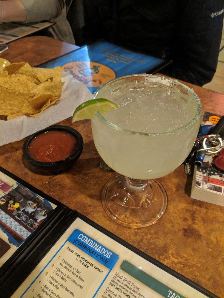 Laredos 32 Photos 49 Reviews Mexican 4001 Lien Rd