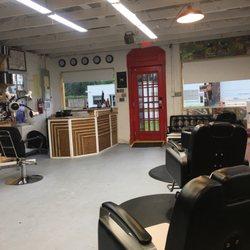 Stupendous Lava Salon Park Circle Hair Salons 4431 Spruill Ave Interior Design Ideas Grebswwsoteloinfo
