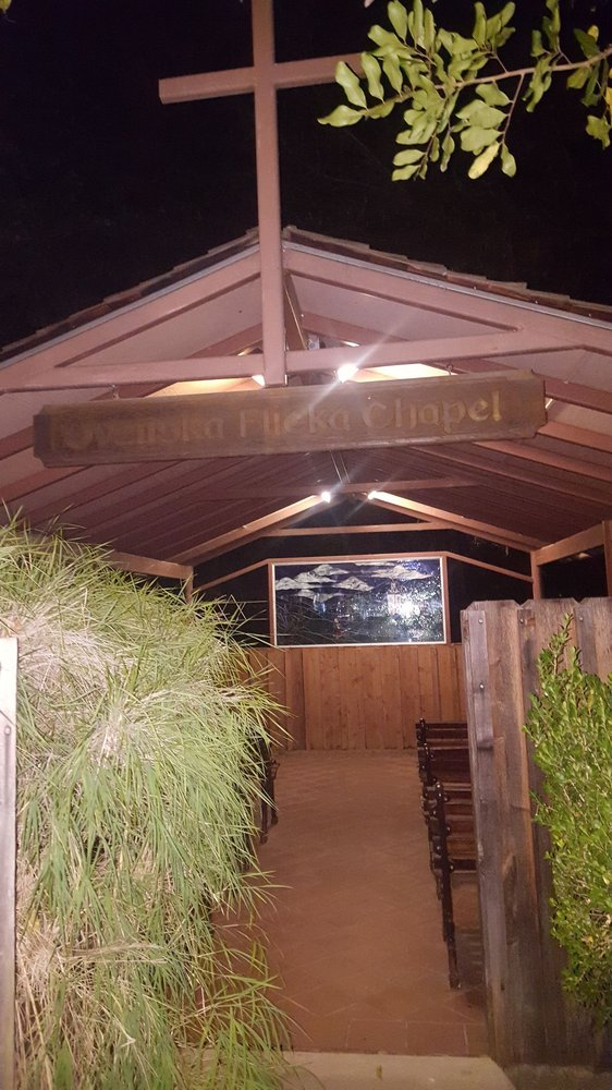 Photos For Rancho Los Coches Rv Park Yelp