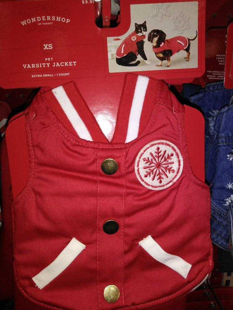 Photo of Target - San Antonio, TX, United States. Cute outfits for Christmas - Cute Outfits For Christmas - Yelp