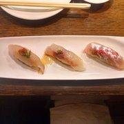 Little izaka ya by katsu ya 256 photos 311 reviews for Fish dish sherman oaks