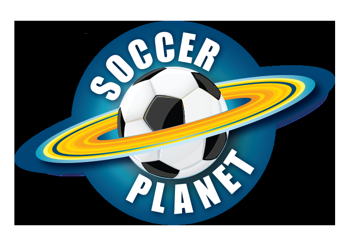 Soccer Planet: 2310 N Willow Rd, Urbana, IL