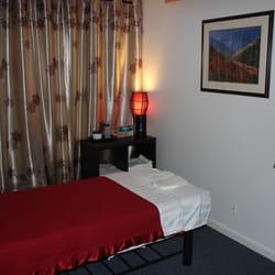 massage by male therapist Santa Clara, California