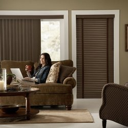 3 Day Blinds Shop At Home Services 22 Photos 18 Reviews