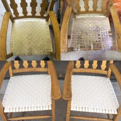 furniture medic by bespoke restoration 17 photos furniture