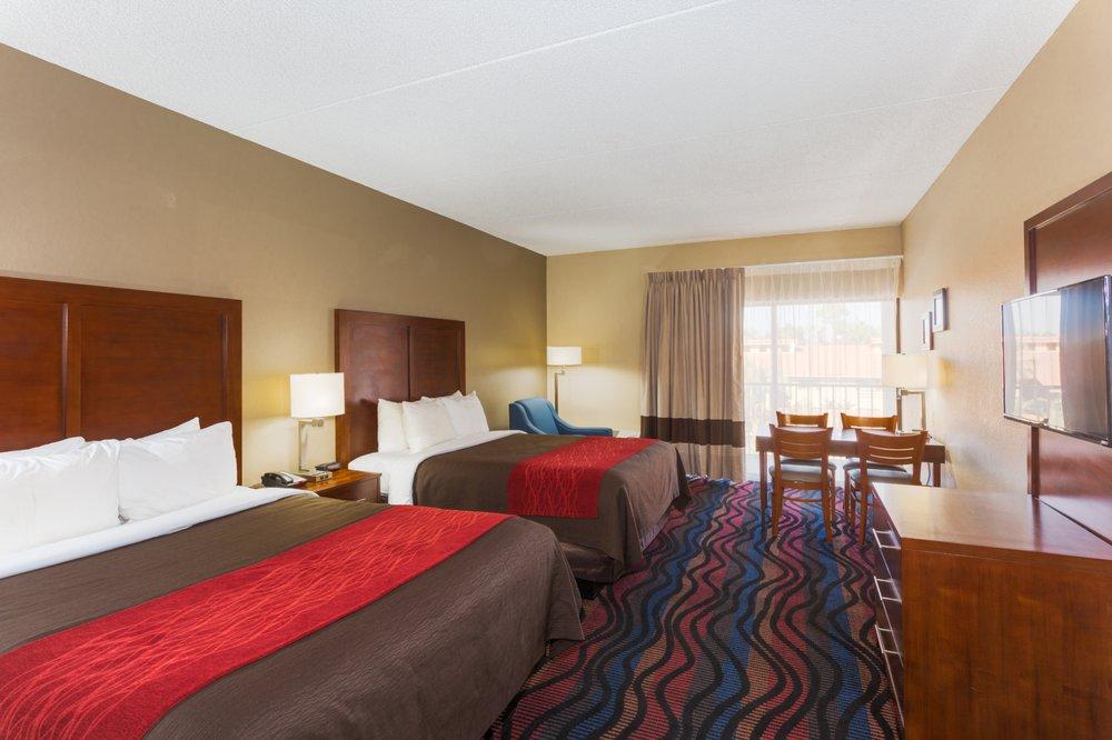Ortus Hotel