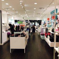 5fc09e23e38d9c kate spade new york Outlet - 80 Photos   89 Reviews - Outlet Stores - 5630  Paseo Del Norte
