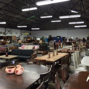High Quality ... Photo Of Pelican Furniture U0026 Thrift   New Orleans, LA, United States