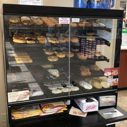 Casey's General Store - Gas Stations - 390 N Moonlight Rd