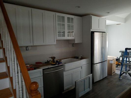consumers kitchens baths 1250 sunrise hwy copiague ny hardware rh mapquest com