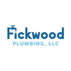 Fickwood Plumbing: 8444 W Central Ave, Sylvania, OH