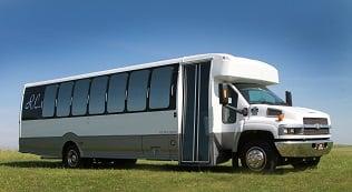 Red Carpet Limousine Service: 306 Grant St, Belle Vernon, PA