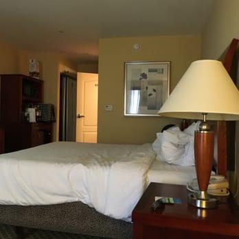 Hilton Garden Inn Conway 15 Photos 16 Reviews Hotels