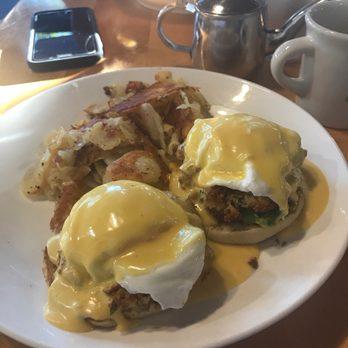 Doyle Street Cafe Yelp
