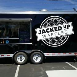jacked up waffles closed 10 photos 14 reviews food trucks