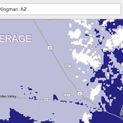 Metropcs Coverage Map. South Dakota Time Zone Map Usda Map ...