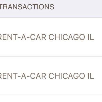 Enterprise Car Locations Chicago