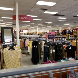 T J  Maxx - 26 Photos & 33 Reviews - Department Stores