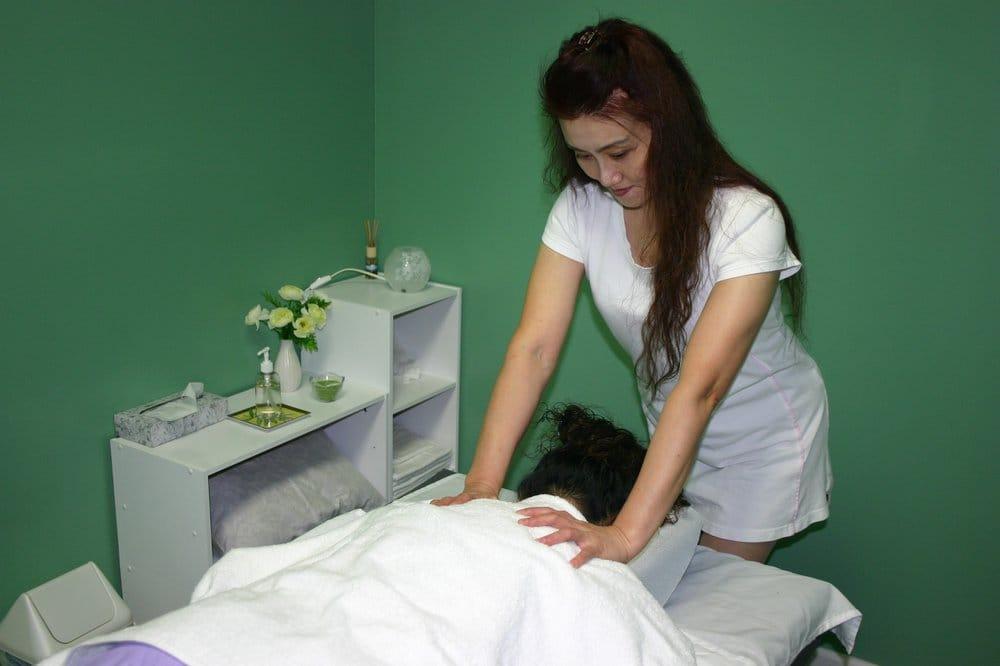 south waltham oriental massage