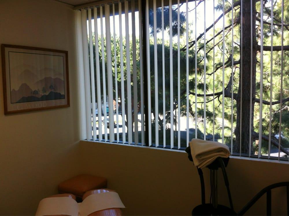 Photo of Auda Chiropractic Clinic: Ventura, CA