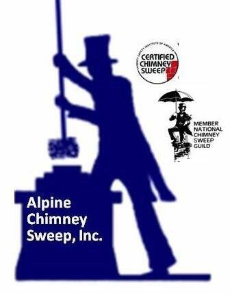 Alpine Chimney Sweep Fireplace Services 611 Forest Ave Des Moines Ia Phone Number Last Updated December 18 2018 Yelp