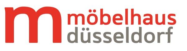 Möbelhaus Düsseldorf möbelhaus düsseldorf möbel kappeler str 126 reisholz