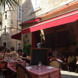 118ec1f05721d9 The Best 10 Restaurants near Village de Naves in Les Vans