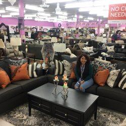 the home depot furniture. Furniture Glides Home Depot Mattress Medium Size  Of Box Spring Memory