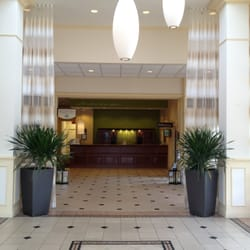 Hilton garden inn 26 photos 22 reviews hotels 45 - Hilton garden inn ponte vedra beach fl ...