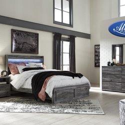 Albert S Home Furnishings 11 Photos Furniture 32344 Michigan Ave Wayne Mi Phone Number Yelp