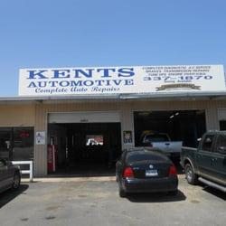 Kents automotive repair garages 1961 s ww white rd for Garage ww auto