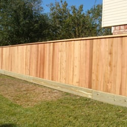 Photo Of J And R Roofing And Fence   Houston, TX, United States ...