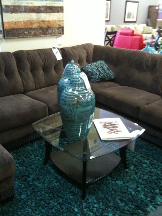 Stage 1 furniture closed furniture shops 1325 w for Affordable furniture tempe az