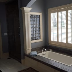Bathroom Remodel Birmingham Al taylor remodeling and building solutions - contractors