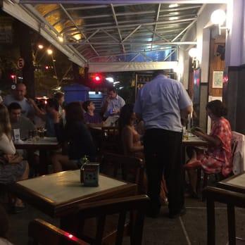 Bar bracarense 15 photos 16 reviews brazilian rua for Miroir night club rio de janeiro