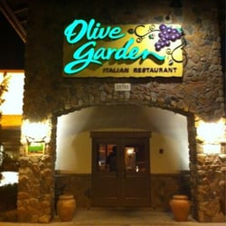 Olive Garden Panama City Fl Home Design Ideas And Pictures Carrabbas Italian Grill Restaurant Delicious
