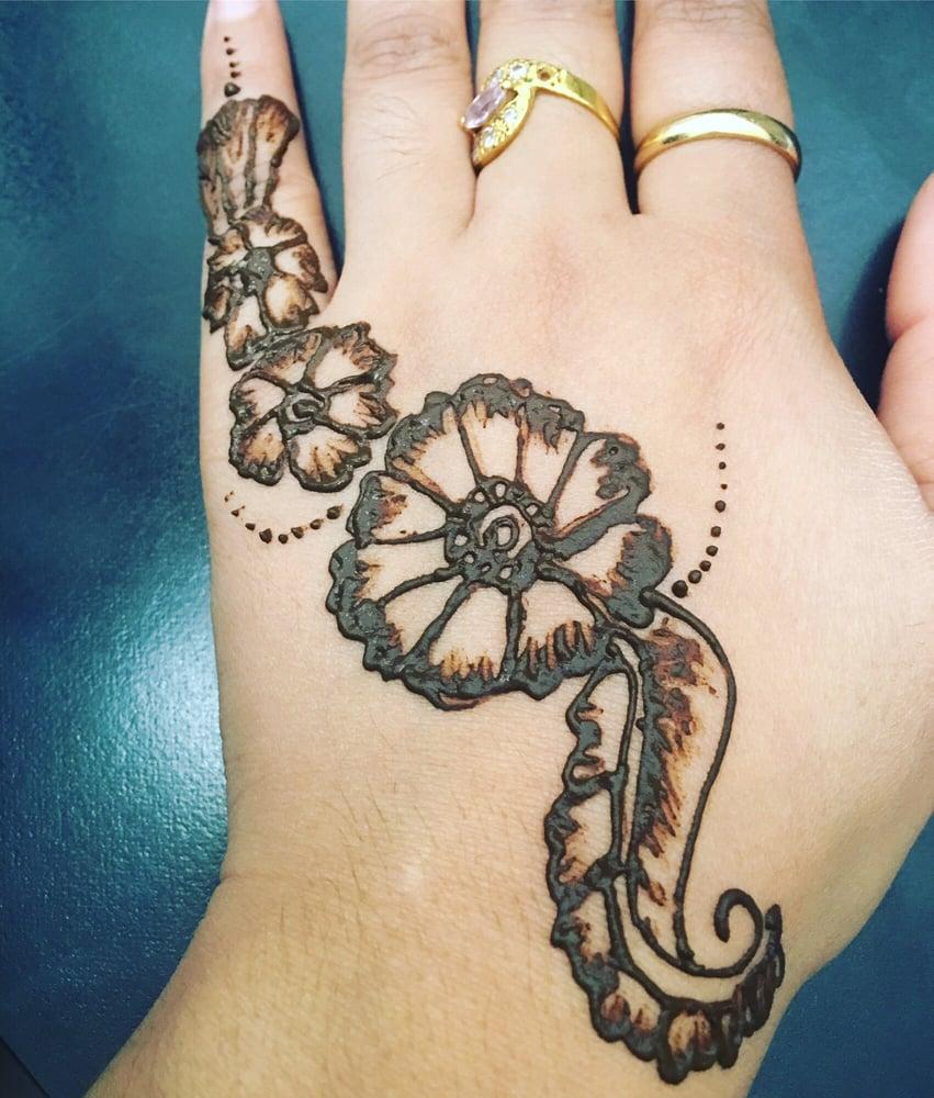 Henna Tattoo Yelp : Henna tattoo yelp