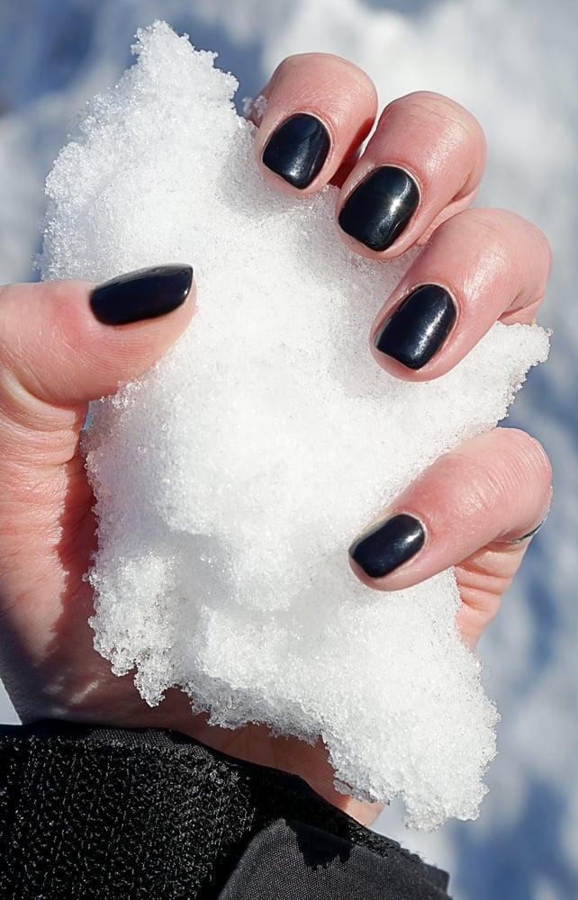 E Nails - 23 Photos & 47 Reviews - Nail Salons - 40 S 7th St ...