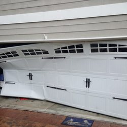 Awesome Photo Of Garage Door Repair Dearborn   Dearborn, MI, United States ...