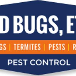Bed Bugs Etc Philadelphia