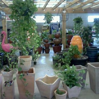 Landscape Systems Garden Center 13 Photos Amp 25 Reviews