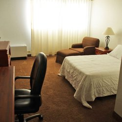 Photo Of Clive Hotel Suites Ia United States Extended Stay
